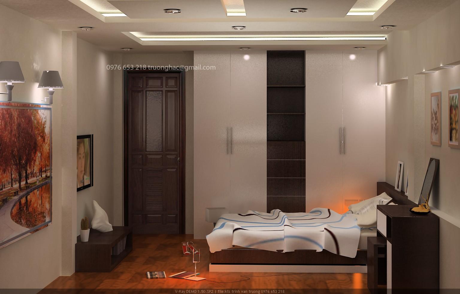 Những chiếc giường yêu ngay từ ấn tượng đầu tiên